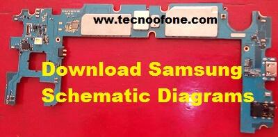 Download-Samsung-schematic-diagrams-pcb