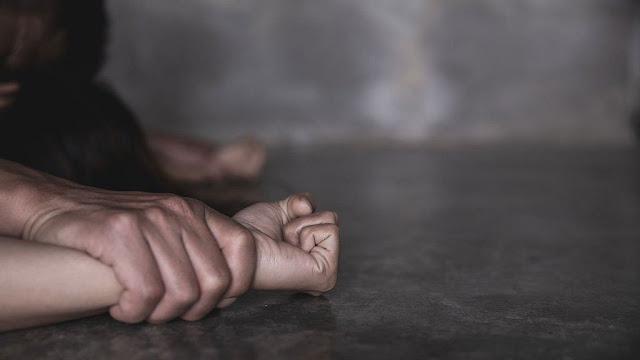 প্রতিদিন ১১ জন মহিলা ধর্ষিত হন পাকিস্তানে