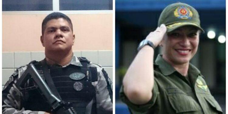 Justiça afasta coronel e decreta prisão de sargento da Polícia Ambiental de Santarém