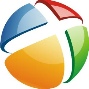 Driver Pack Solutin - aplikasi laptop yang wajib di install