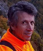 https://www.periodicosubterranea.com/2019/04/entrevista-bernard-chirol-presidente-de.html