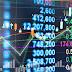 Dow Jones Futures: Plug Power, CrowdStrike Are Key Movers Ahead Of Fed Meeting; Chip Stocks Flash Buy Signals