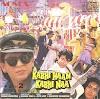 Kabhi Haan Kabhi Naa [1994-MP3-VBR-320Kbps]