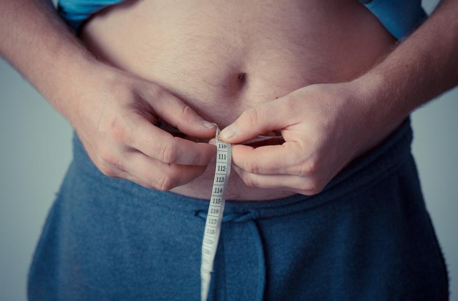 Makan Malam Hari Tanpa takut Gemuk dan Obesitas