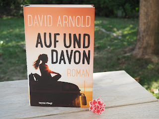 http://wonderworld-of-books-from-hannah.blogspot.de/2015/08/rezension-zu-und-davon-von-david-arnold.html