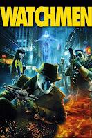 Watchmen (2009) The Ultimate Cut Dual Audio [Hindi-DD5.1] 1080p BluRay ESubs Download