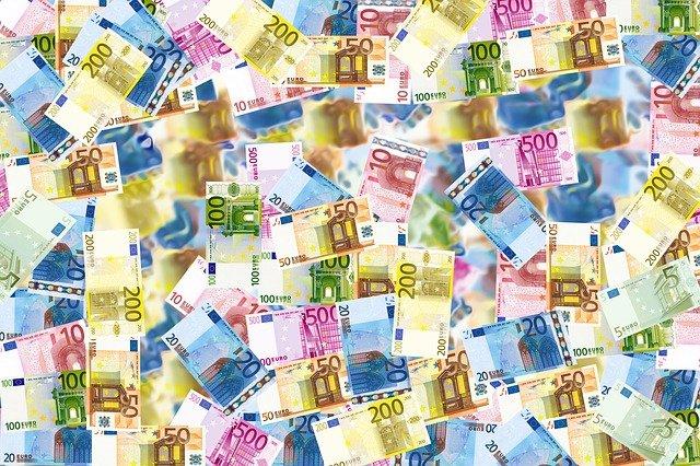 Kode Mata Uang Marketiva Yang Harus Di Ketahui