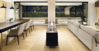 Tips Desain Interior Modern Agar Tampil Menawan