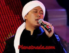 Download Kumpulan Lagu Religi Opick Mp3 Terbaik Lengkap