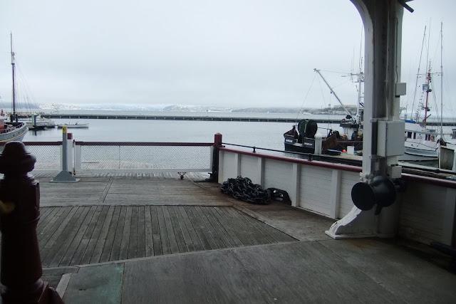 sf-ferryboat4 サンフランシスコフェリー
