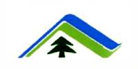 GBPIHED-Arunachal-Pradesh