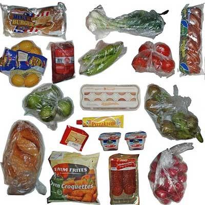 quimica ventajas y desventajas de los alimentos naturales