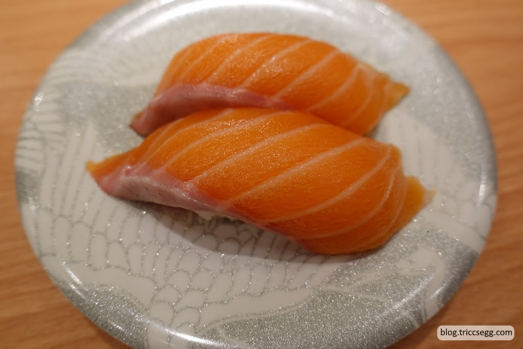 合點壽司(5).JPG