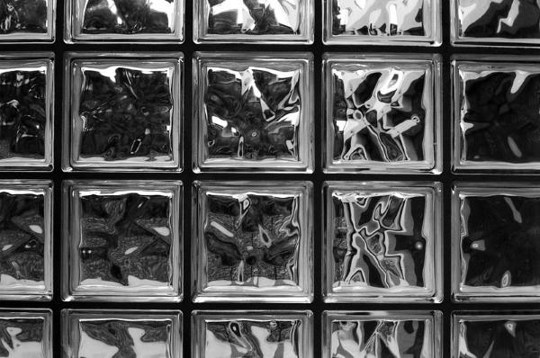 vetrocemento moderno-architettura