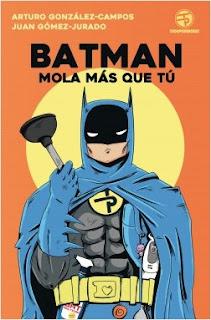 https://enmitiempolibro.blogspot.com/2018/11/resena-batman-mola-mas-que-tu.html