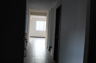 Apartamentos en Zona 1