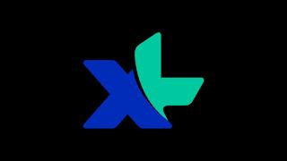 cara mendapatkan kuota gratis xl tanpa pulsa, atau cara mendapatkan kuota gratis xl tanpa aplikasi, cara mendapatkan kuota gratis xl, dial kuota gratis xl