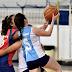 Jogos Infantis: Basquete feminino de Jundiaí espera grandes desafios durante a 2ª edição