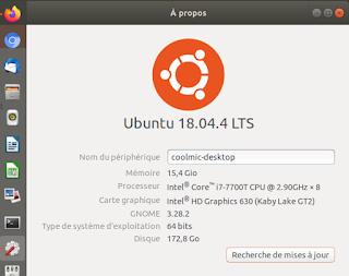 http://releases.ubuntu.com/