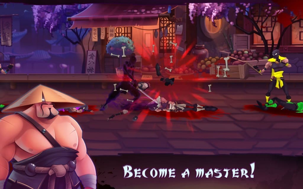 Fatal Fight mod , Fatal Fight apk , Fatal Fight مهكرة , Fatal Fight اخر اصدار , Fatal Fight مهكرة للاندرويد