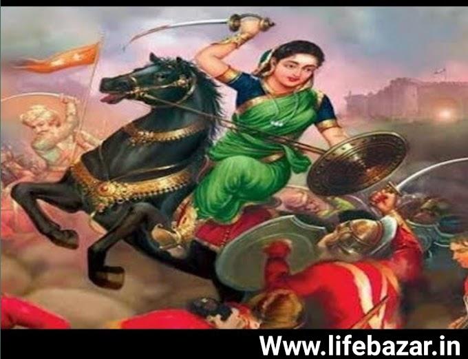 रानी चेनम्मा का इतिहास। Kittur Chennamma Rani history in Hindi