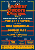 the_aggrolites_brixton_records