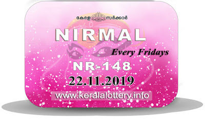 "KeralaLottery.info, ""kerala lottery result 22 11 2019 nirmal nr 148"", nirmal today result : 22-11-2019 nirmal lottery nr-148, kerala lottery result 22-11-2019, nirmal lottery results, kerala lottery result today nirmal, nirmal lottery result, kerala lottery result nirmal today, kerala lottery nirmal today result, nirmal kerala lottery result, nirmal lottery nr.148 results 22-11-2019, nirmal lottery nr 148, live nirmal lottery nr-148, nirmal lottery, kerala lottery today result nirmal, nirmal lottery (nr-148) 22/11/2019, today nirmal lottery result, nirmal lottery today result, nirmal lottery results today, today kerala lottery result nirmal, kerala lottery results today nirmal 22 11 19, nirmal lottery today, today lottery result nirmal 22-11-19, nirmal lottery result today 22.11.2019, nirmal lottery today, today lottery result nirmal 22-11-19, nirmal lottery result today 22.11.2019, kerala lottery result live, kerala lottery bumper result, kerala lottery result yesterday, kerala lottery result today, kerala online lottery results, kerala lottery draw, kerala lottery results, kerala state lottery today, kerala lottare, kerala lottery result, lottery today, kerala lottery today draw result, kerala lottery online purchase, kerala lottery, kl result,  yesterday lottery results, lotteries results, keralalotteries, kerala lottery, keralalotteryresult, kerala lottery result, kerala lottery result live, kerala lottery today, kerala lottery result today, kerala lottery results today, today kerala lottery result, kerala lottery ticket pictures, kerala samsthana bhagyakuri"