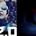 2.0 Box Office Collection: 24crore in 4days ?