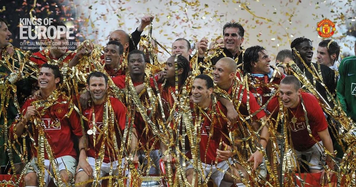 Champions Legaue