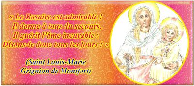 https://montfortajpm.blogspot.com/p/le-chapelet-recite-avec-vous.html
