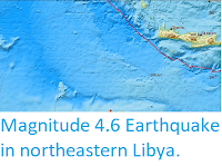 https://sciencythoughts.blogspot.com/2019/02/magnitude-46-earthquake-in-northeastern.html