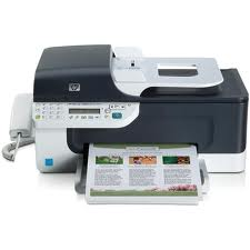 hp officejet j4680 driver windows 7 64 bit