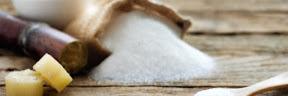 Benarkah Garam, Gula, dan Lemak Berbahaya untuk Anak?