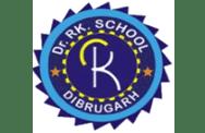 DRRK-School-Dibrugarh