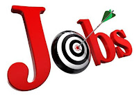 Private job in Assam 2019 : Apply online/Direct interview