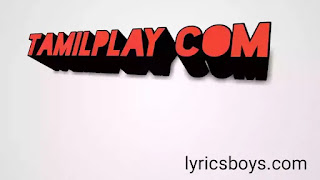 Tamilplay com