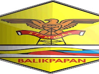 PENDAFTARAN MAHASISWA BARU (STT MIGAS) 2020-2021