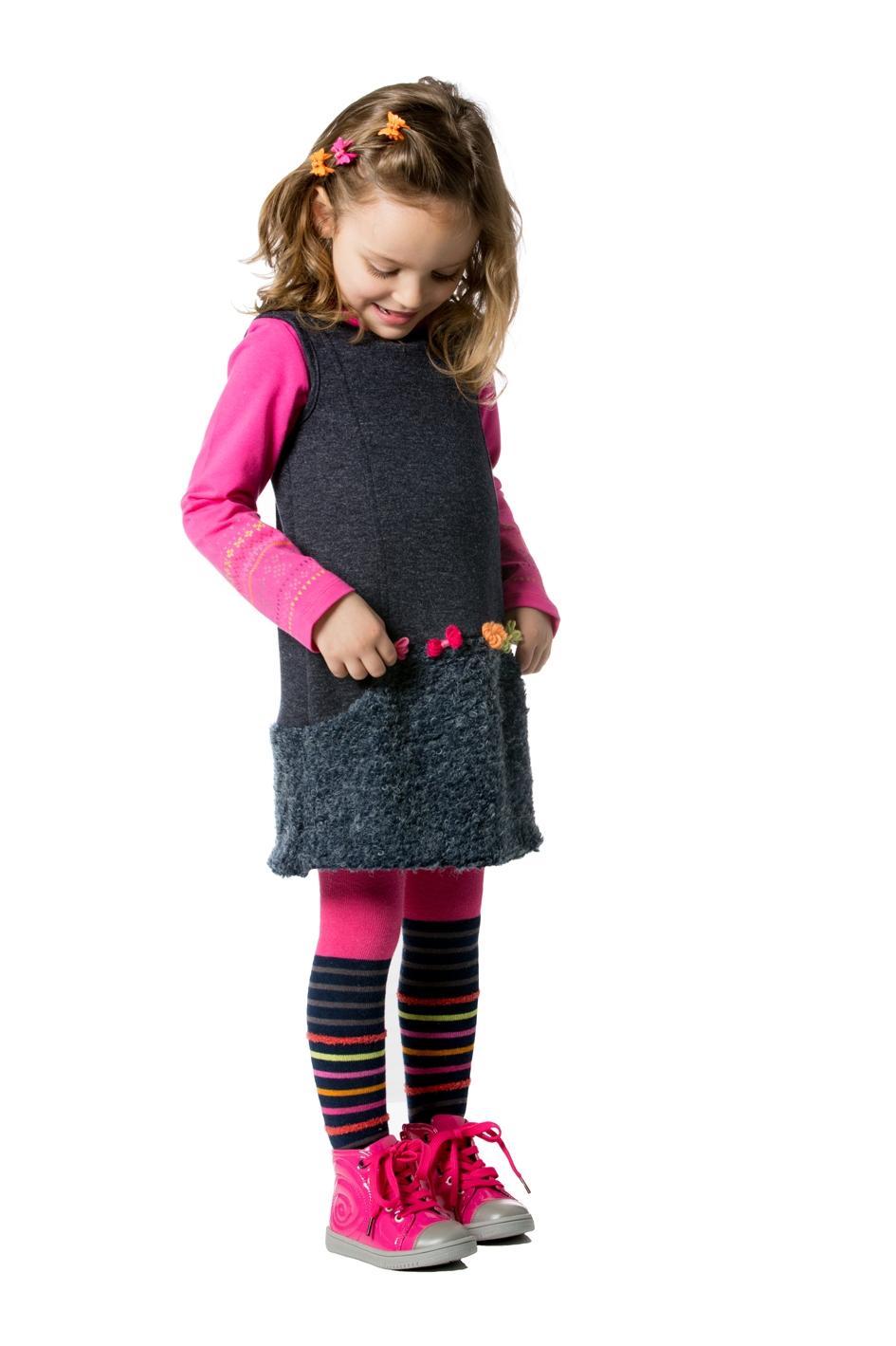 a8b4474ee2066 ملابس اطفال اولاد