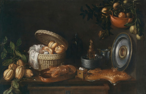 """El Museo Del Prado La Obra Social """"la Caixa"""" Presentan Los Objetos Hablan En Sevilla"""