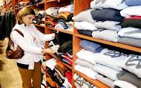 Ρούχα ένδυση