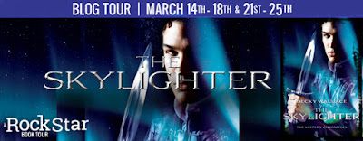 http://www.rockstarbooktours.com/2016/03/tour-schedule-skylighter-by-becky.html