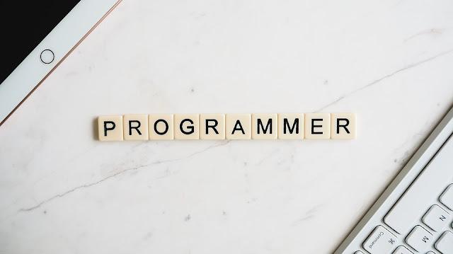 Bisakah belajar programming otodidak