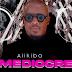 AUDIO   Alikiba – Mediocre (Mp3) Download