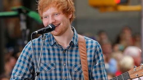 Ingin Bisa Nyanyi Bareng Idola? Yuk Belajar Bahasa Inggris Sekarang Juga
