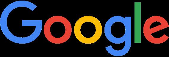 5 Jasa penting yang telah di Berikan Google