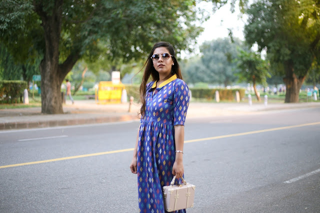 fashion, delhi fashion blogger,indian blogger,maxi dress, how to style maxi dress, how to style round sunglasses, 90's fashion, vintage fashion, kaarigari, summer fashion trends 2016, beauty , fashion,beauty and fashion,beauty blog, fashion blog , indian beauty blog,indian fashion blog, beauty and fashion blog, indian beauty and fashion blog, indian bloggers, indian beauty bloggers, indian fashion bloggers,indian bloggers online, top 10 indian bloggers, top indian bloggers,top 10 fashion bloggers, indian bloggers on blogspot,home remedies, how to