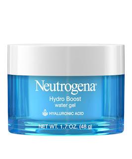 نيوتروجينا Hydro-Boost  مرطب الوجه
