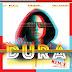 98 Dura - Bad Bunny ft. Natti Natasha & Becky G. (REMIX) [ RevTrixStudio ]