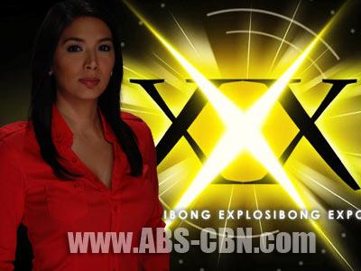 Xxx Abs Cbn 103