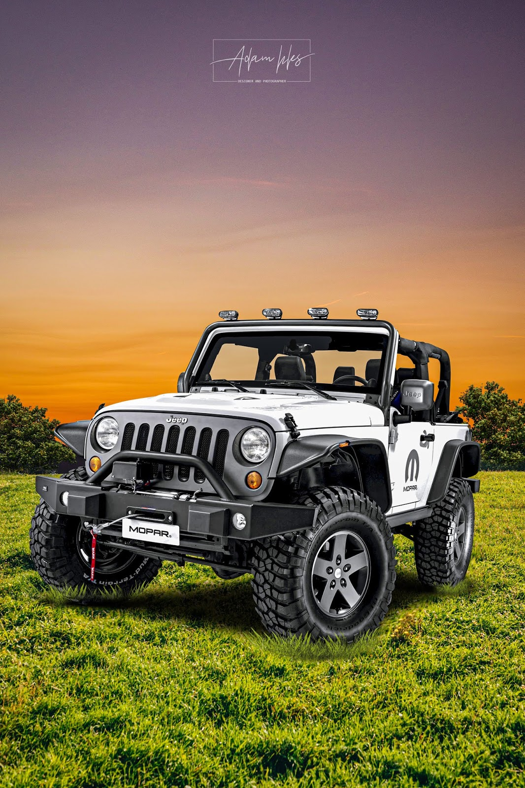 Wonderful background jeep wrangler